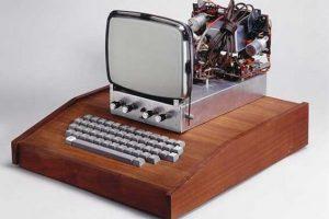#чтиво | Компьютер или калькулятор? Философия прошлого