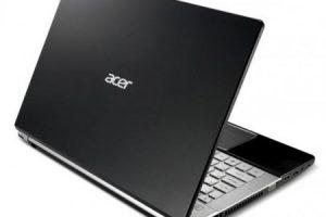 Настольный компьютер заменит Acer Aspire V3 571G