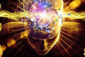 Виртуальный мозг ценой в один миллиард евро