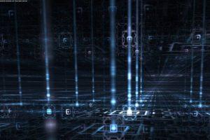 Учёные из России и США создали первый 51-кубитный квантовый компьютер