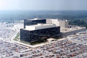 АНБ заразила порядка 50 000 компьютерных сетей шпионскими программами