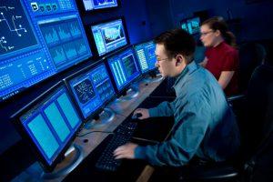 Европа реформирует свою систему кибербезопасности