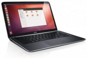Dell выпустила новый Ubuntu-лэптоп для разработчиков