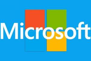 Отключил автообновление Windows 10? В тюрьму!