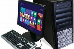 В продажу поступил PC Koubou Amphis BTO MD7400-Ci7-IG