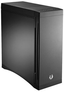 В продажу поступила игровая станция Storm Power Gamer Seion LTD