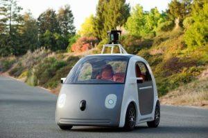 Эрик Шмидт: «Не стоит бояться будущего с искусственным интеллектом»