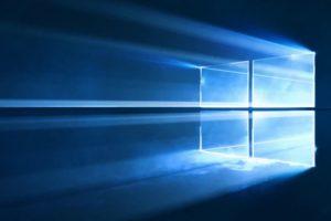 Итоги презентации Microsoft