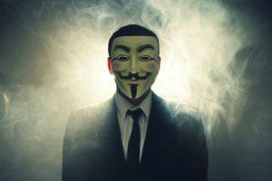 12-летний мальчик признался во взломе правительственных сайтов