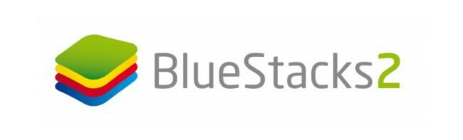 Bluestacks обновили приложение, обогнали Xiaomi и продолжают экспансию