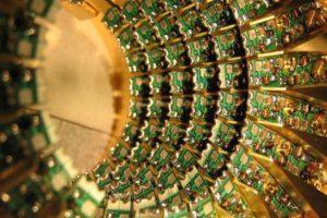 Почему нас должны волновать квантовые компьютеры?