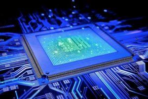 Исследователи создали первый «мост», способный объединить множество квантовых компьютеров