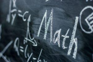 Найдено самое длинное простое число Мерсенна, состоящее из 22 миллионов цифр