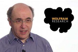 Стивен Вольфрам хочет сделать компьютерный язык более человечным