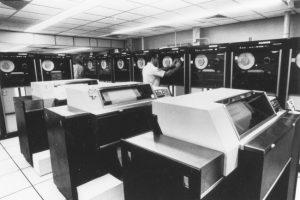 #факты | Как компьютерная программа чуть не развязала термоядерную войну