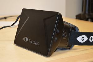 Виртуальное совершенство: почему разрешения 8K недостаточно для реалистичности?
