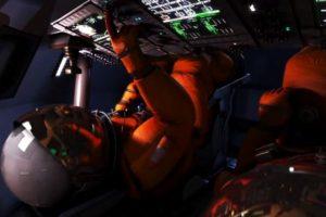 Космический корабль Orion оказался глупее смартфона