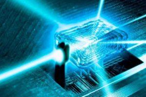 Шесть примеров, когда квантовые компьютеры нам очень помогут