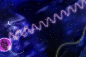 Ученые открывают доступ к квантовому компьютеру