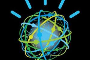 IBM представила Институт когнитивных систем