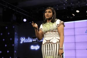 Google инвестирует 50 миллионов долларов в девушек-программистов