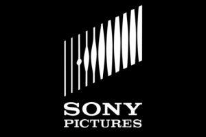 Sony Pictures официально прокомментировала взлом своих серверов хакерами