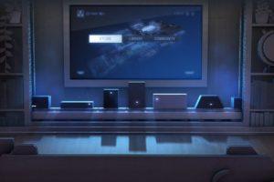 Valve сделала второе важное заявление, связанное с SteamOS и Steam Box