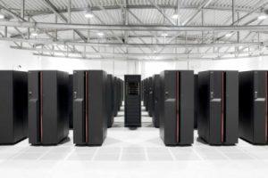 #галерея | 10 самых быстрых суперкомпьютеров на планете